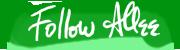 Follow Allee