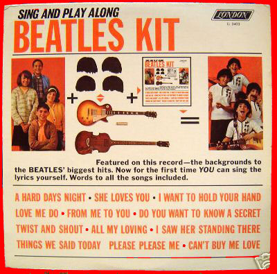 beatles-kit_1