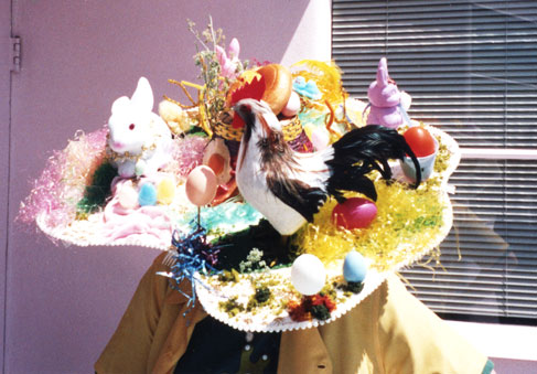 aw-easter-bonnet-top-angle2
