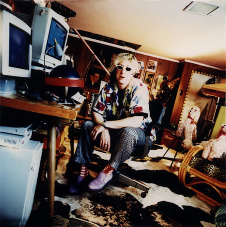aw-in-basement-w-computers-1995-2