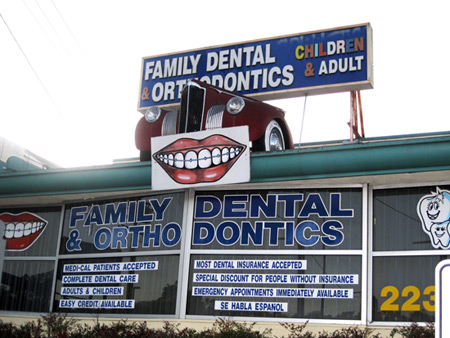 dental-repair-shop_1243