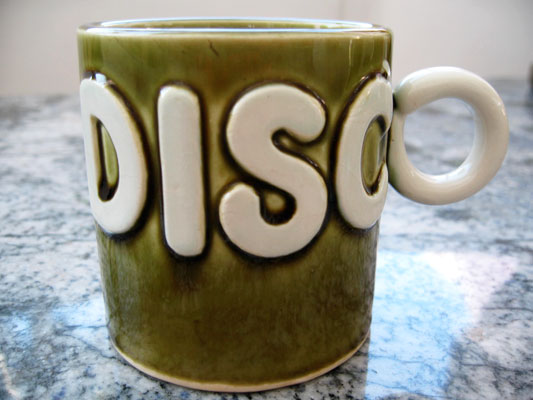 disco-cup-sm