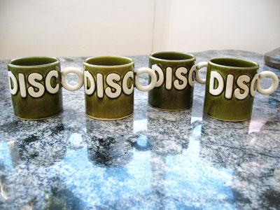 disco-cups-sm