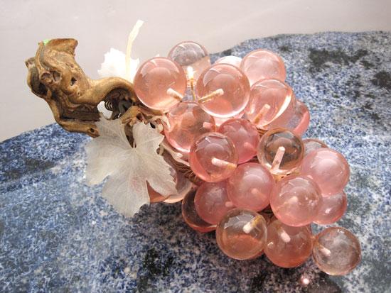 grapes-pink_7457