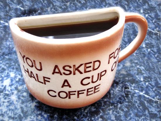half-a-cup-o-coffee-blu-bg_8288