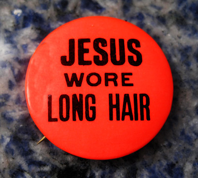 jesus-long-hair-button_14741