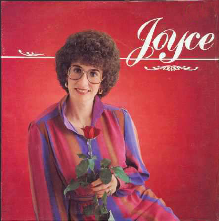 joyce-lp