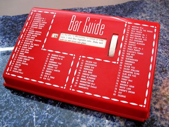 bar-guide_8700-550