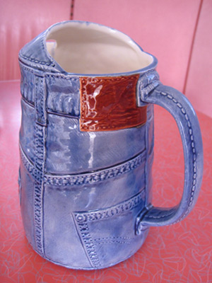 blue-jean-pitcher_7491
