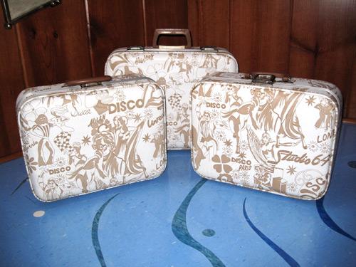 disco-suitcases2_8277