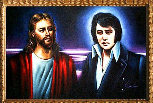 jesus-elvis-velvet-painting-sm-frame