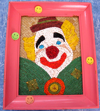 mosaic-clown-in-frame2_2221