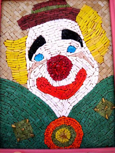 mosaic-clown2-cu_2222