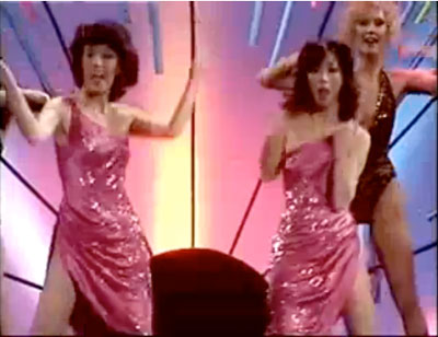pink-lady-boogie-wonderland31