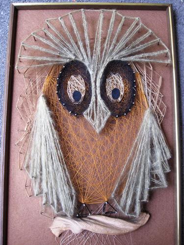 yarn-owl_81281