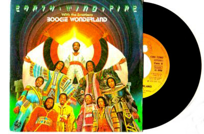 boogie-wonderland-spanish-lp