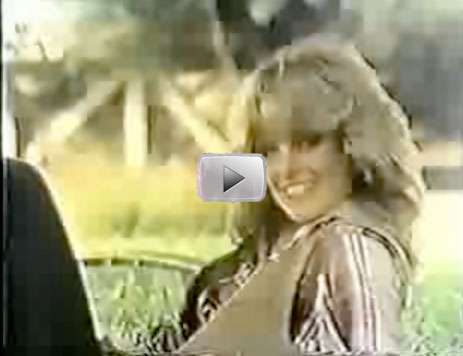 farrah-shampoo-commercial