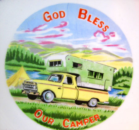 gd-bless-our-camper_1439-2