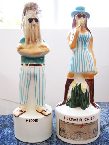 hippie-flower-child-bottles9154