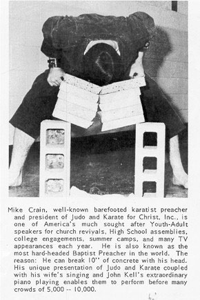 karatist-preacher-mike-crain2