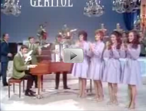 lawrence-welk-calcutta