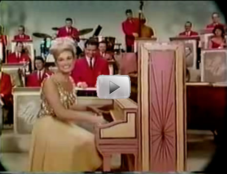 lawrence-welk-joanne-castle-w-play-button