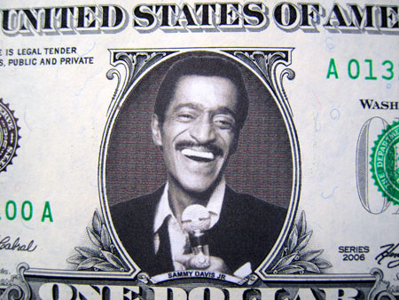 sammy-davis-jr-dollar-bill5_2355