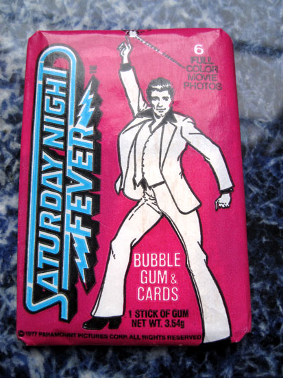 sat-night-fever-bubblegum-cards1_9006