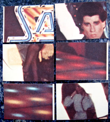 sat-night-fever-bubblegum-cards2_9011