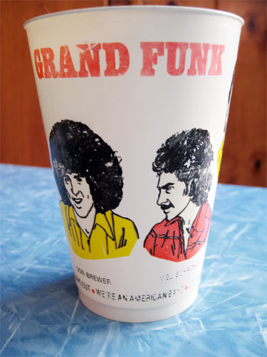 Grand-Funk-Slurpee-Cup_7572