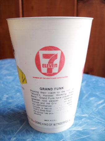 Grand-Funk-Slurpee-Cup_7574