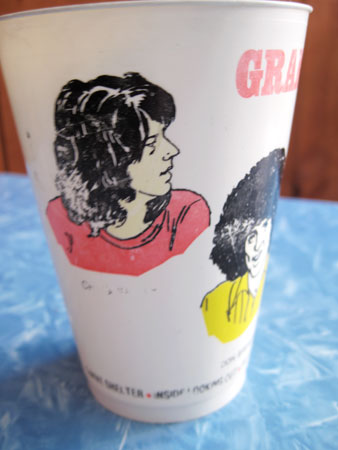Grand-Funk-Slurpee-Cup_7575