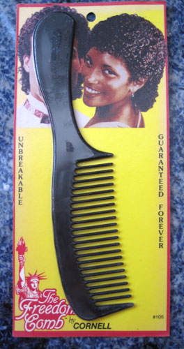 afro-comb-cornell-freedom-FULL_2940