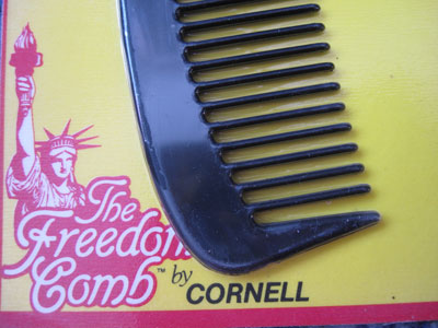 afro-comb-cornell-freedom-LOGO_2944