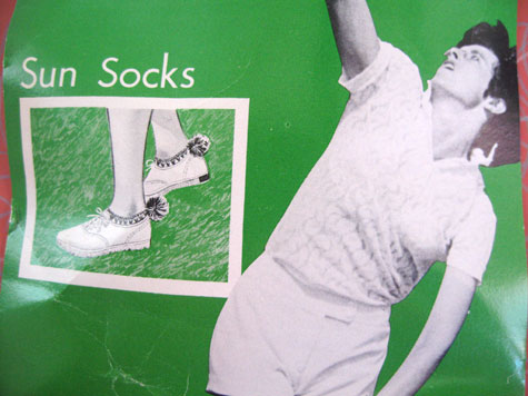 billie-jean-king-socks_7480