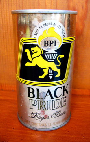 black-pride-beer3