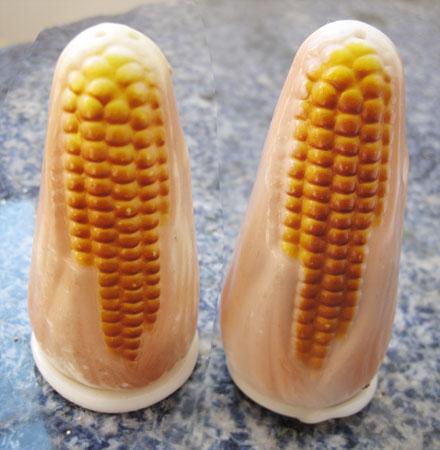 corn-S&Ps_9451