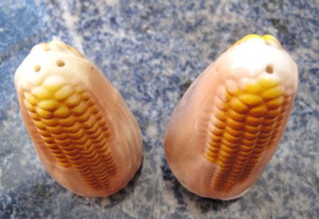 corn-S&Ps_9452