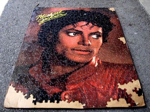 michael-jackson-puzzle2_8037