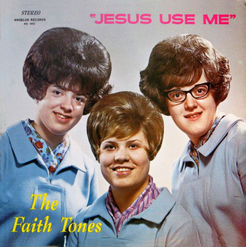 Jesus-use-me-LP