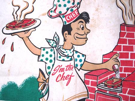 apron-come-n-get-it_9537