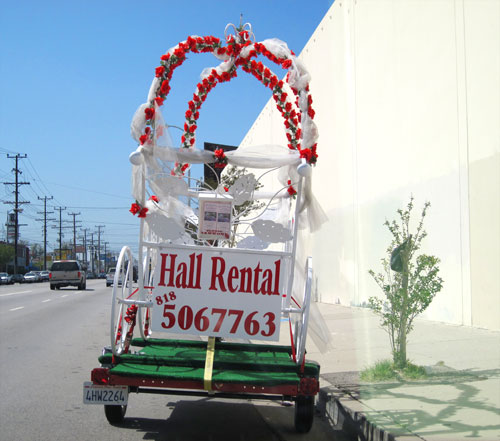 hall-rental-cart2_0846