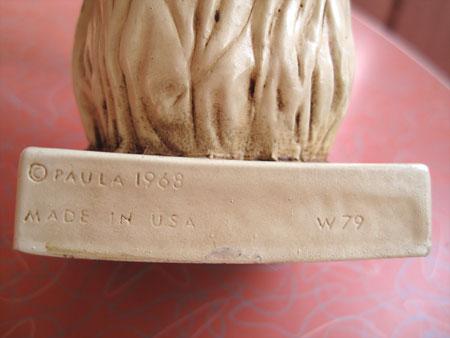 head-nut-Paula_3123