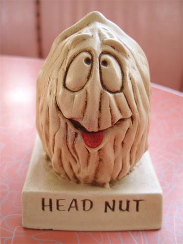 head-nut-paula_3124