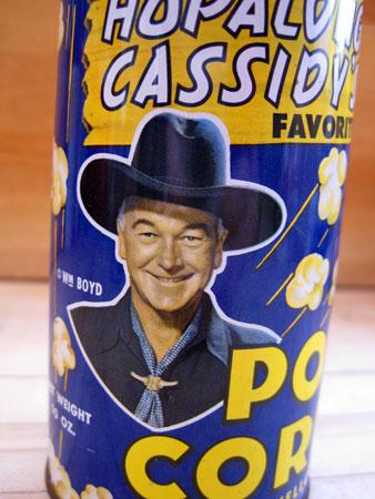 hopalong-cassidy-popcorn_9684