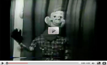 howdy-doody-TV-YT