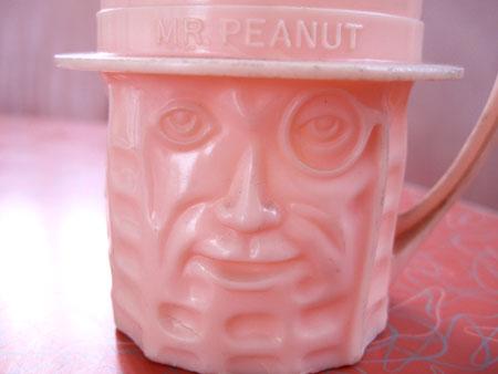 mr-pnut-cup_9866