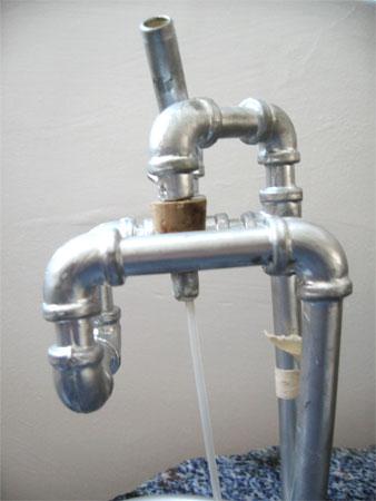 plastered-plumber_7661