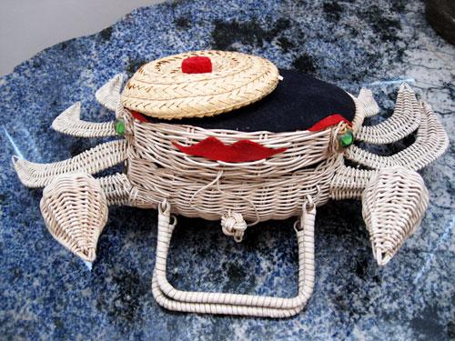 crab-purse_9917