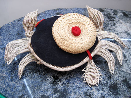 crab-purse_9921